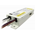 EMERGENCY LED DRIVER EM-0825-010/105-P2