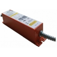 EMERGENCY LED DRIVER EMJ-0825-010/105-J2